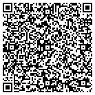 QR code with Valdez Teen Center-Director contacts