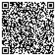 QR code with DLB & Assoc contacts