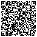 QR code with Holler Engineering contacts
