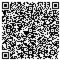 QR code with Cool Time Vending contacts
