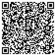 QR code with Pony Lady's Farm contacts