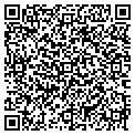 QR code with Micro Power Radar Tech Inc contacts