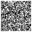 QR code with Alaska's Finest Tours & Cruise contacts