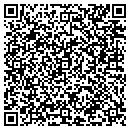 QR code with Law Office Arnelle M Strandt contacts
