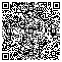 QR code with Access Wireless contacts