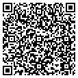 QR code with Burton Repair contacts