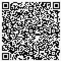 QR code with Willodell Enterprises Inc contacts
