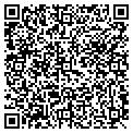 QR code with North Dade Dental Group contacts