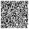 QR code with Fox Creek Bed & Breakfast contacts