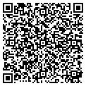 QR code with Lydian Data Services LLC contacts