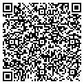 QR code with Custom Embroidery Inc contacts