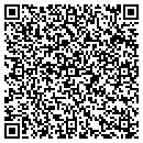QR code with David D Corner Lawn Care contacts