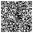 QR code with Craft & Co contacts