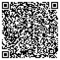 QR code with Alliance Realty LLC contacts
