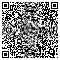 QR code with Miami Womens Healthcenter contacts