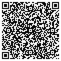 QR code with Swan House Bed & Breakfast contacts
