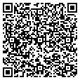 QR code with Vita Mine Inc contacts