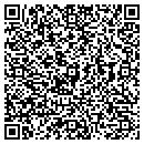 QR code with Soupy's Cafe contacts