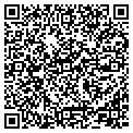 QR code with Interior Medical Imaging Service contacts