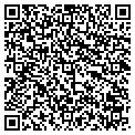 QR code with Karen's Supreme Cleaning contacts