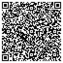 QR code with Purple Palace contacts