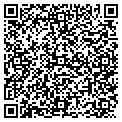 QR code with Liberty Mortgage Inc contacts