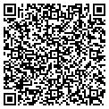 QR code with Dade County Personnel Department contacts
