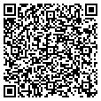 QR code with Gulf Coast Chem Dry contacts