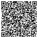 QR code with Murrays Rental Inc contacts