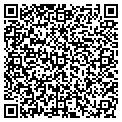 QR code with Don Straker Realty contacts