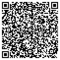 QR code with Windy Sea Owners Fv contacts