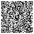QR code with Arctic Firewood contacts