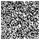 QR code with Hewitt Contracting Co Inc contacts
