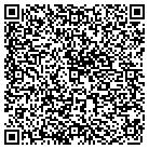 QR code with Emerald Coast Installations contacts