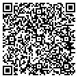QR code with Samuels Flowers contacts