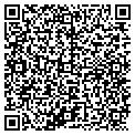 QR code with Holt Joanne C Pa CPA contacts