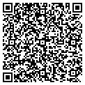QR code with Arnett Truck Repair contacts