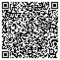 QR code with Chris Mc Tarnaghan Msw Lcsw contacts