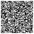 QR code with District 4-Comm Traff Safety contacts