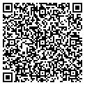QR code with Stan Sayers Appraisal contacts
