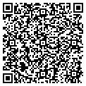 QR code with Palmer Brothers Services contacts