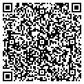 QR code with D & R Construction contacts
