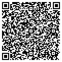 QR code with Aaron Weaver Photography contacts