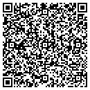 QR code with Vein Centre-The Palm Beaches contacts