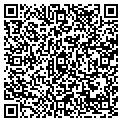 QR code with In The Name Of Jesus World Center contacts