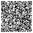 QR code with Tongass Marine contacts