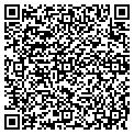 QR code with Sailing Clippers Dog Grooming contacts