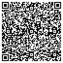 QR code with Boca Raton Psychiatric Group contacts