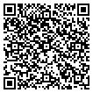 QR code with Ming's Take Out contacts