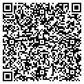QR code with Urologic Specialists contacts
